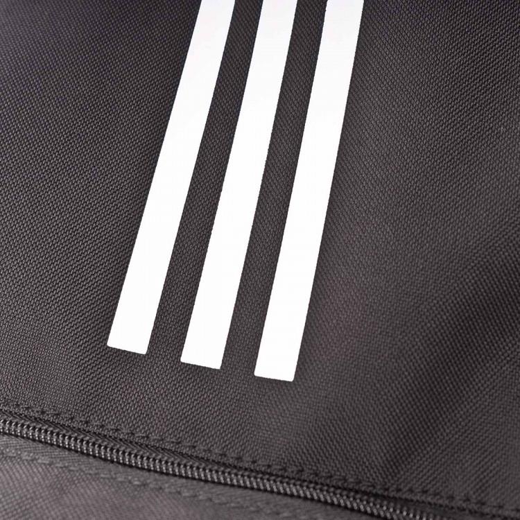 mochila-adidas-cadiz-fc-tiro-2019-2020-3.jpg