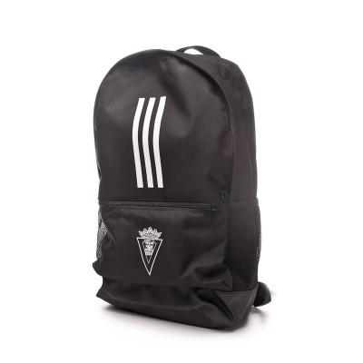 mochila-adidas-cadiz-fc-tiro-2019-2020-0.jpg
