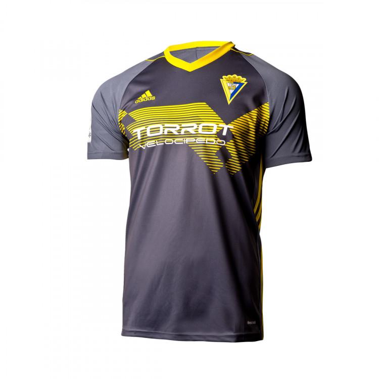 camiseta-adidas-cadiz-fc-tiro-17-2019-2020-0.jpg