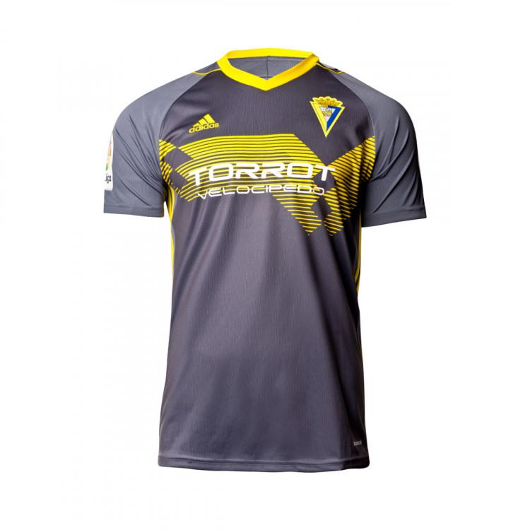 camiseta-adidas-cadiz-fc-tiro-17-2019-2020-1.jpg