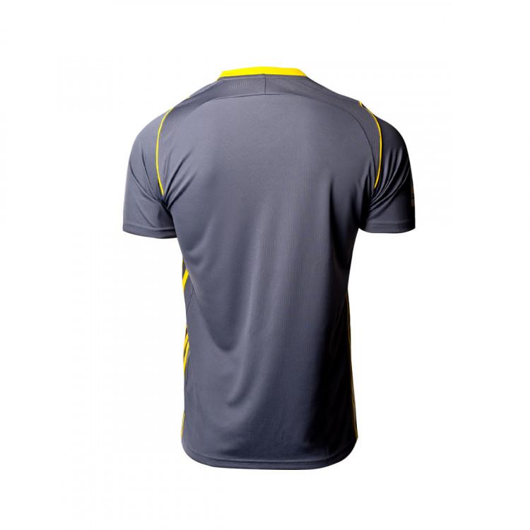 camiseta-adidas-cadiz-fc-tiro-17-2019-2020-2.jpg