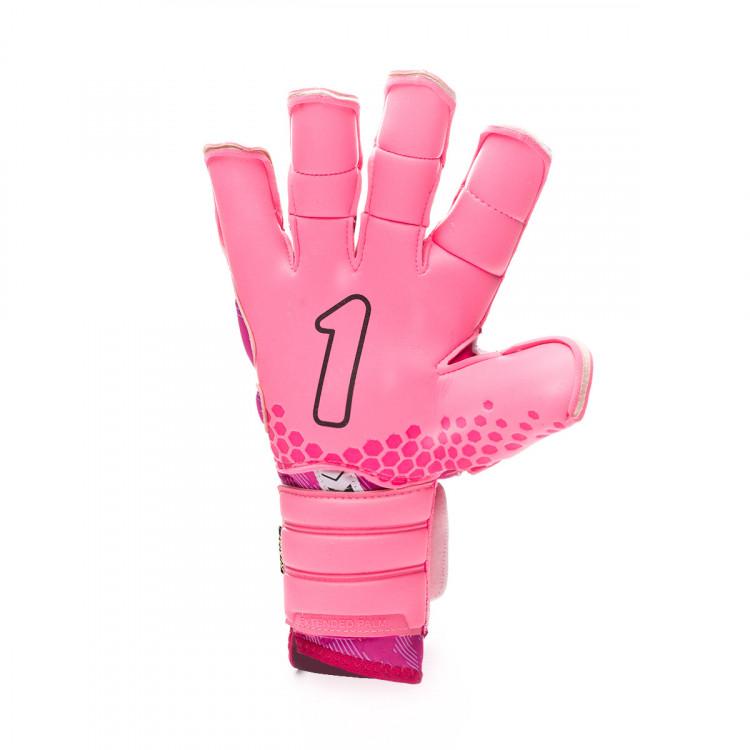 guante-rinat-asimetrik-hunter-pro-campana-prevencion-pink-3.jpg