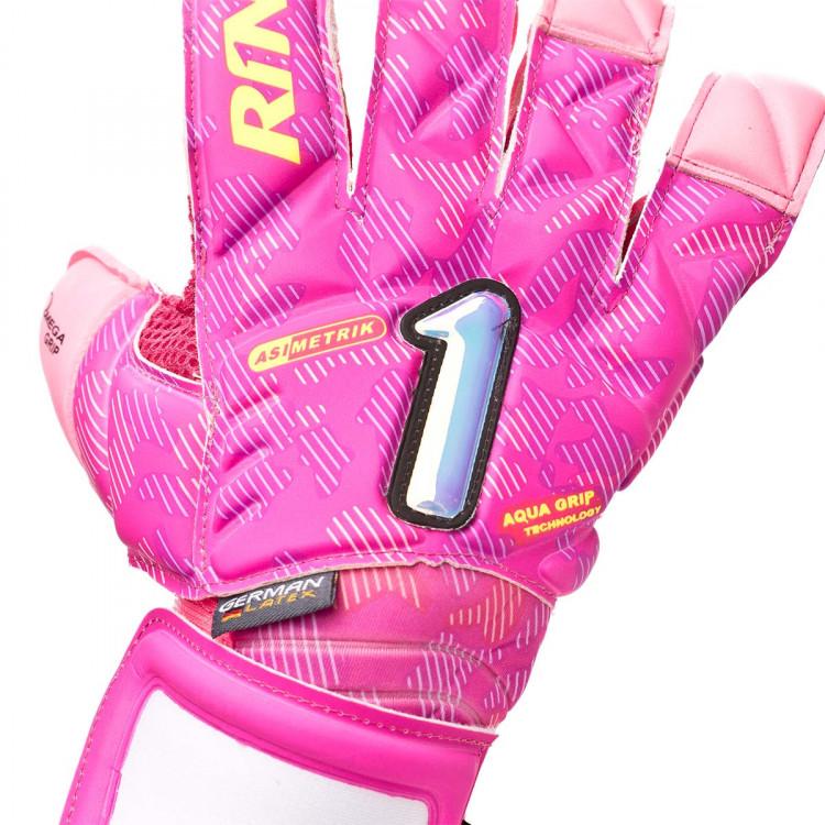 guante-rinat-asimetrik-hunter-pro-campana-prevencion-pink-4.jpg