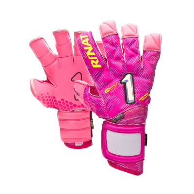 guante-rinat-asimetrik-hunter-pro-campana-prevencion-pink-0.jpg
