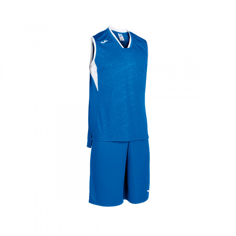 conjunto-joma-basket-campus-sm-royal-blanco-0.jpg