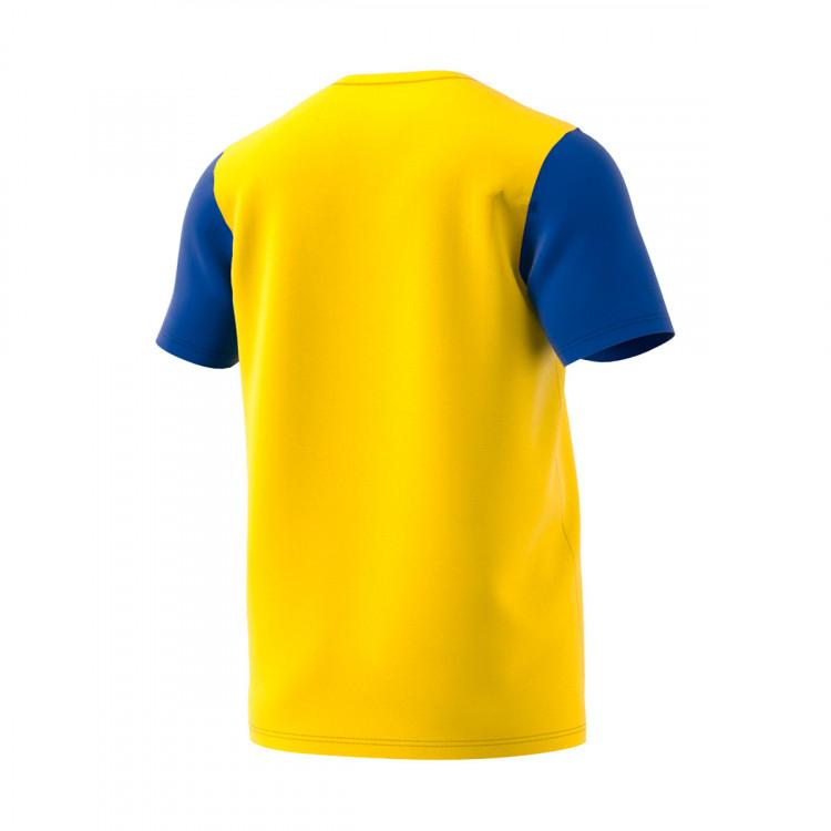 camiseta-adidas-estro-19-mc-yellow-bold-blue-1.jpg