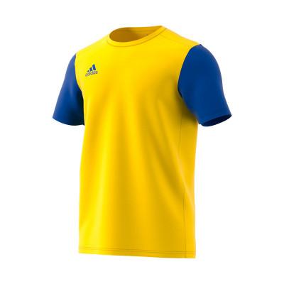 camiseta-adidas-estro-19-mc-yellow-bold-blue-0.jpg