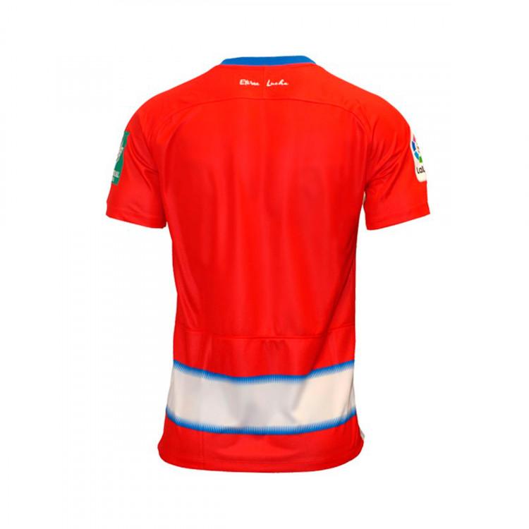 camiseta-nike-granada-cf-primera-equipacion-2019-2020-red-white-1.jpg
