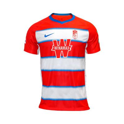 camiseta-nike-granada-cf-primera-equipacion-2019-2020-red-white-0.jpg