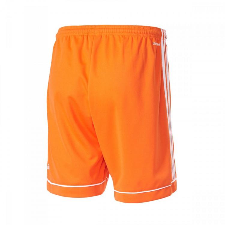 pantalon-corto-adidas-squadra-17-nino-orange-white-1.jpg