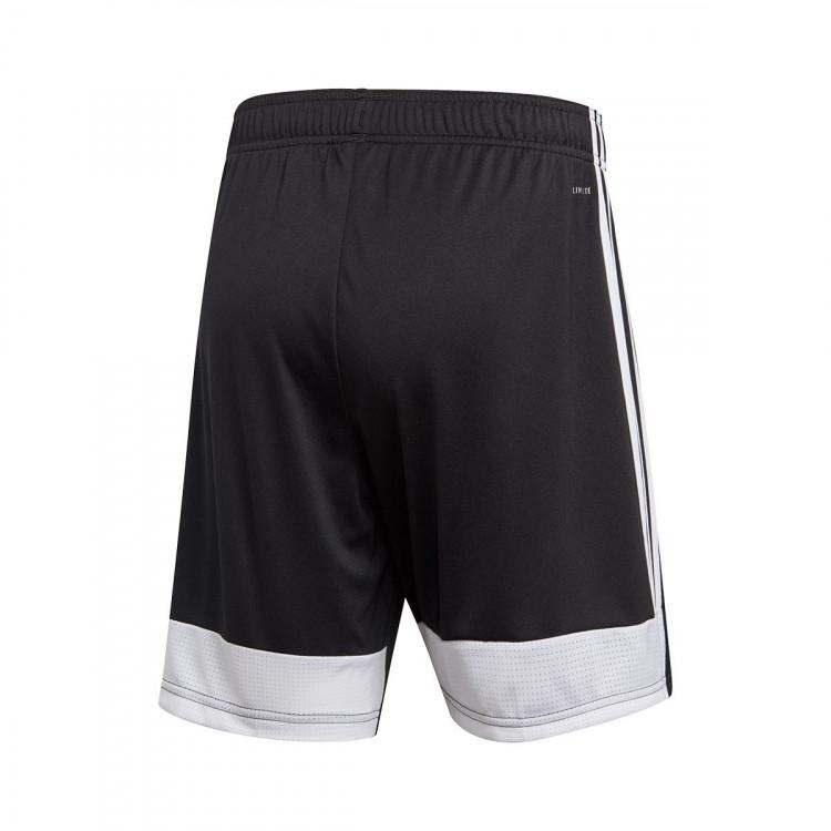 pantalon-corto-adidas-tastigo-19-nino-black-white-1.jpg