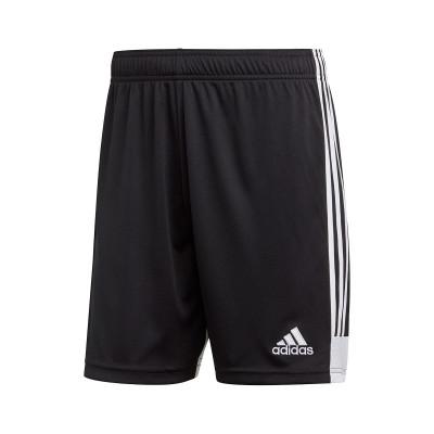 pantalon-corto-adidas-tastigo-19-nino-black-white-0.jpg