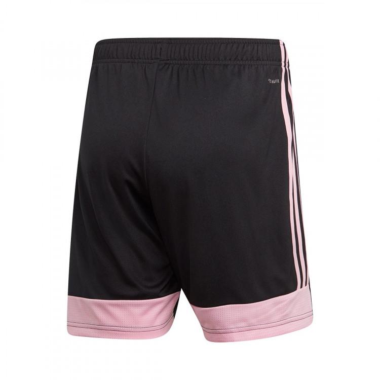 pantalon-corto-adidas-tastigo-19-nino-black-true-pink-1.jpg