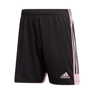 pantalon-corto-adidas-tastigo-19-nino-black-true-pink-0.jpg