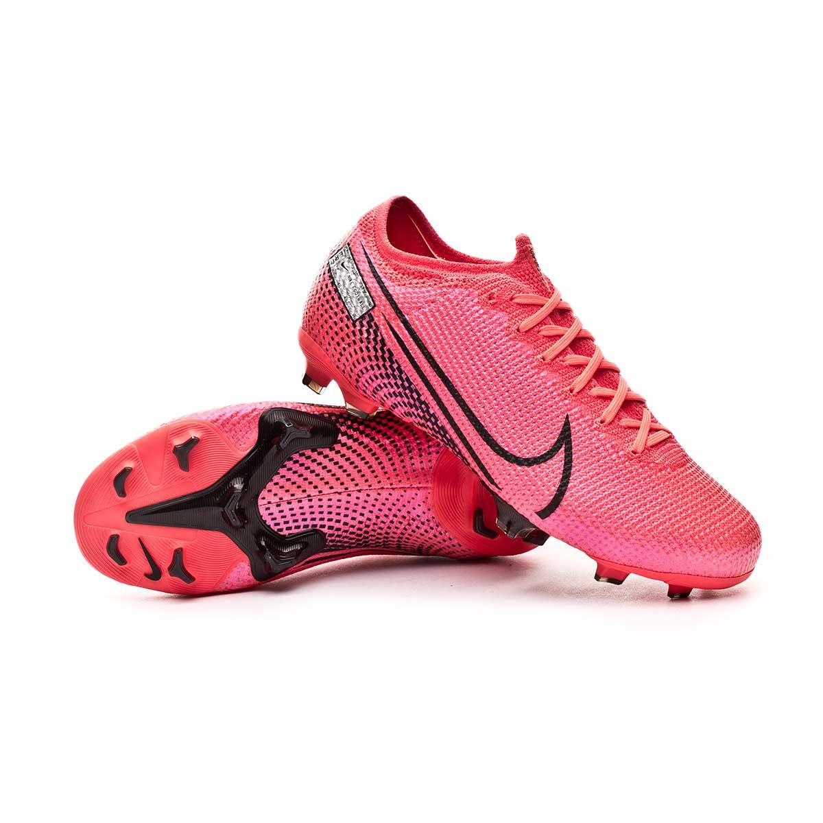 Cheap Nike Vapor 13 Cleats, Fake Nike Mercurial Vapor 13 Boots Sale
