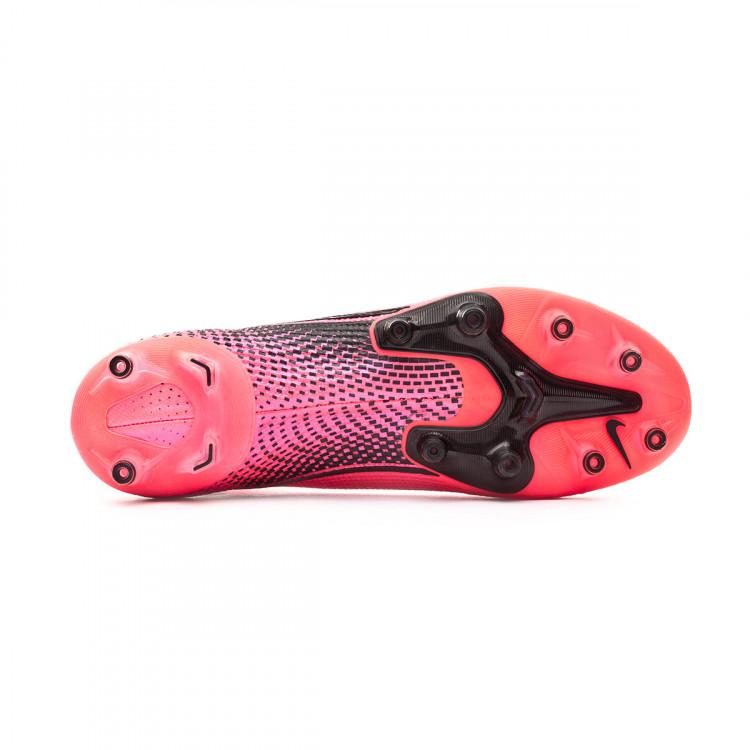 bota-nike-mercurial-superfly-vii-elite-ag-pro-laser-crimson-black-3.jpg