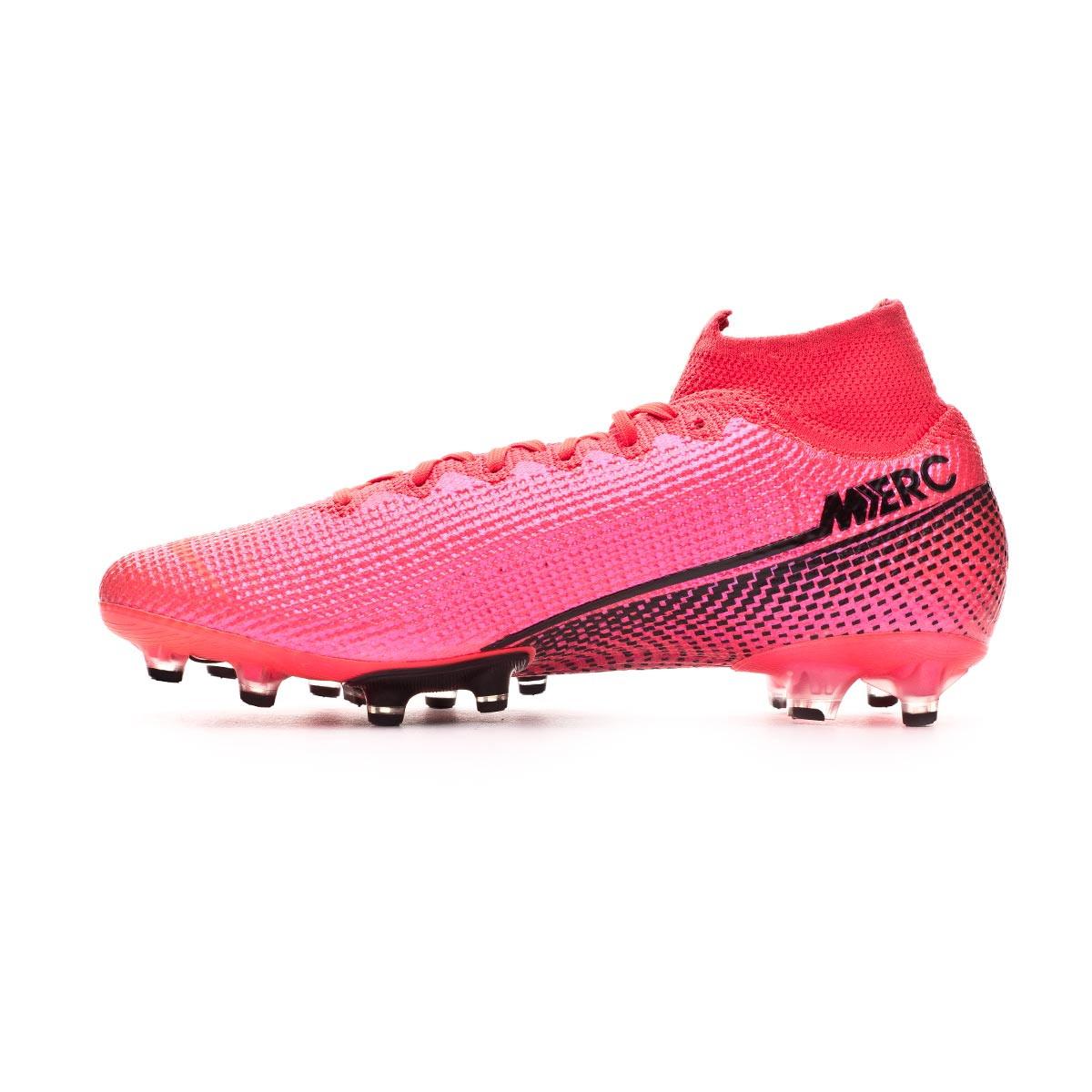 scarpe nike calcio ag