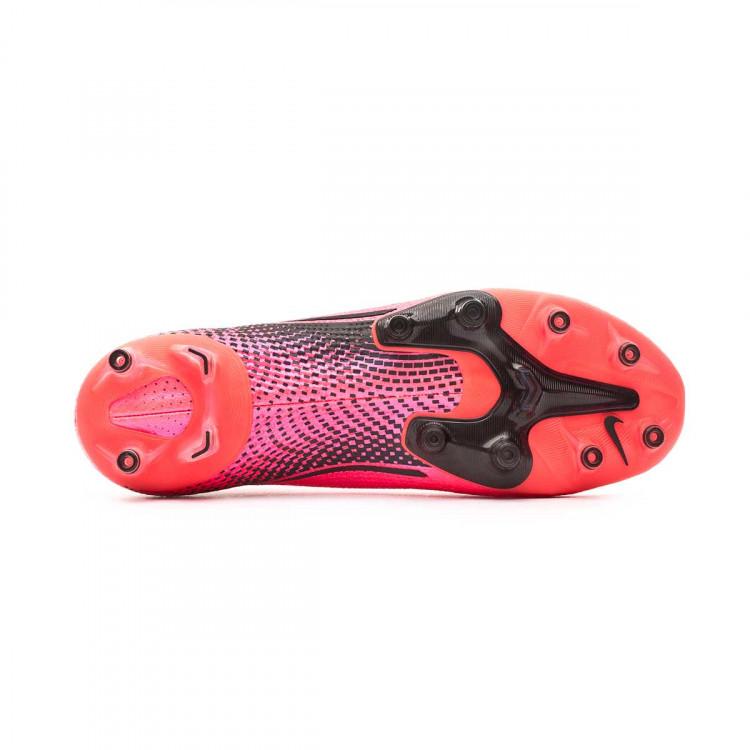 bota-nike-mercurial-vapor-xiii-elite-ag-pro-laser-crimson-black-3.jpg