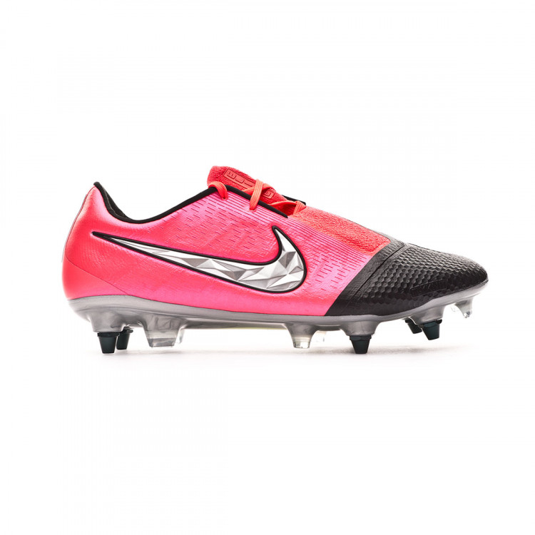 bota-nike-phantom-venom-elite-sg-pro-anti-clog-traction-laser-crimson-metallic-silver-black-1.jpg