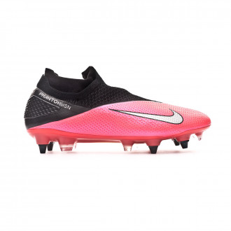 rubber studs for nike football boots