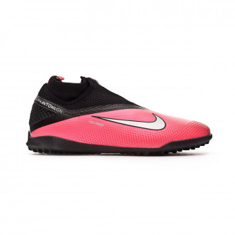 chaussure de foot nike phantome