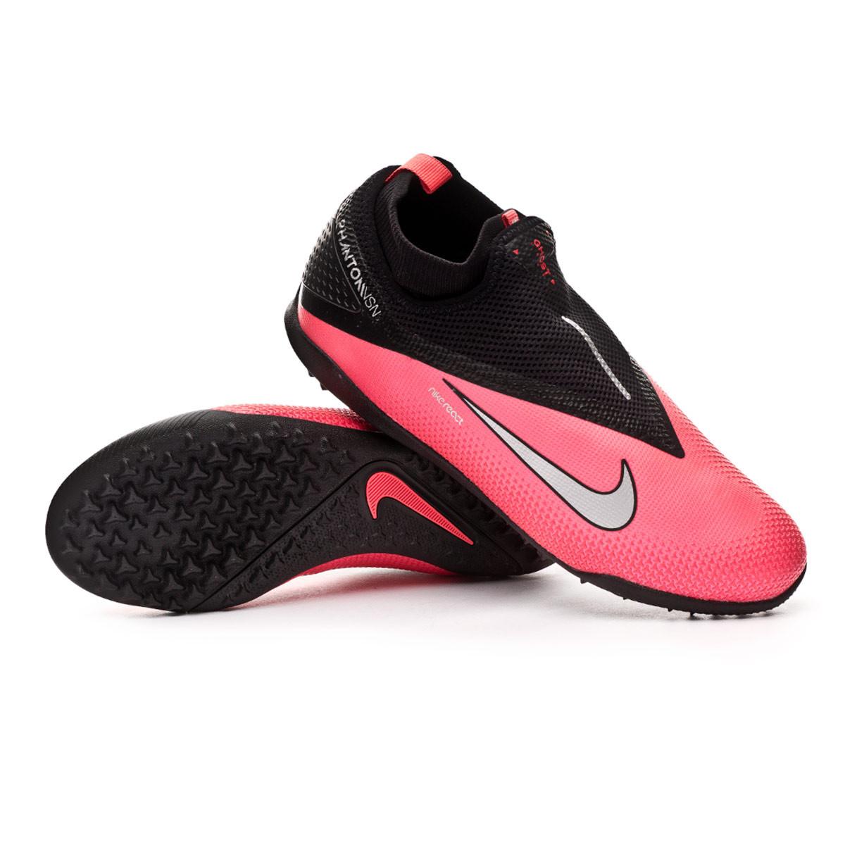 chaussure nike pro