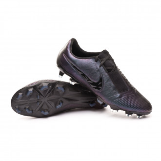 Phantom Venom Elite FG Black