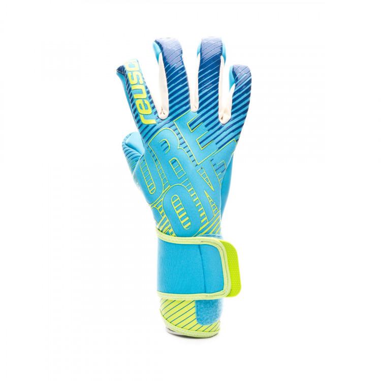 guante-reusch-pure-contact-3-ax2-aqua-blue-bright-green-aqua-blue-1.jpg