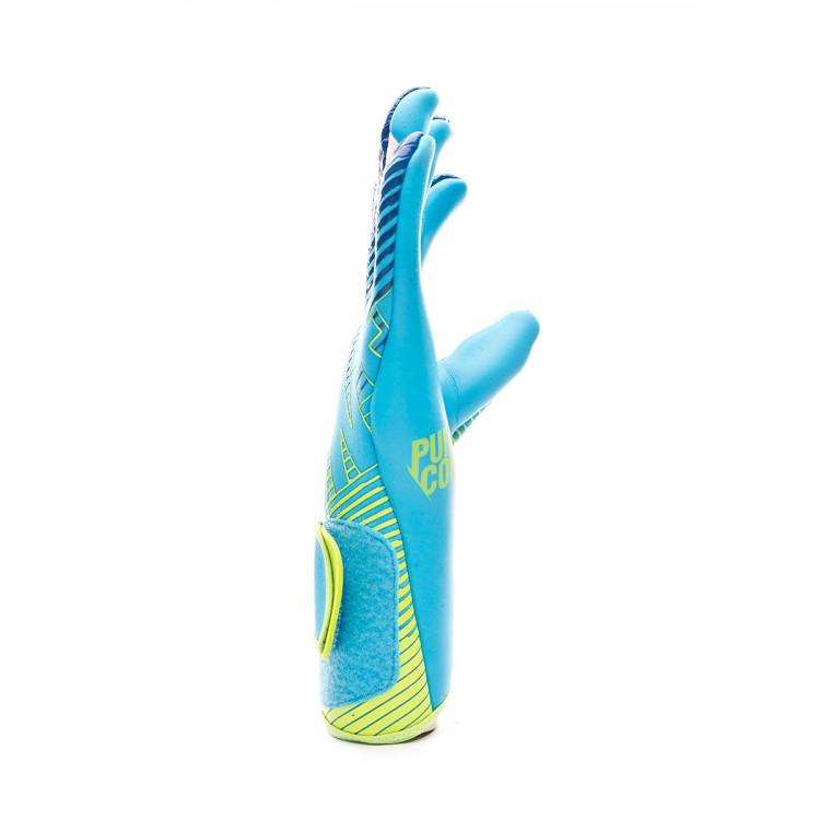 guante-reusch-pure-contact-3-ax2-aqua-blue-bright-green-aqua-blue-2.jpg
