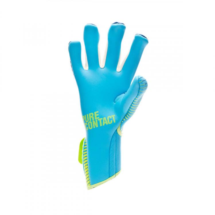 guante-reusch-pure-contact-3-ax2-aqua-blue-bright-green-aqua-blue-3.jpg