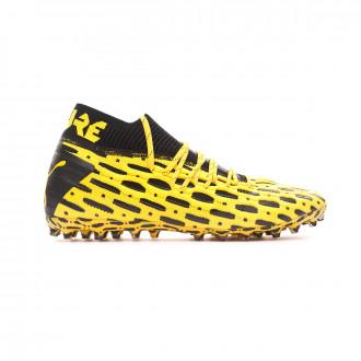 Puma Future Football Boots Football store Fútbol Emotion