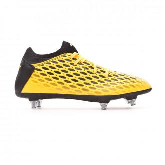 chaussures de foot puma enfants 2019