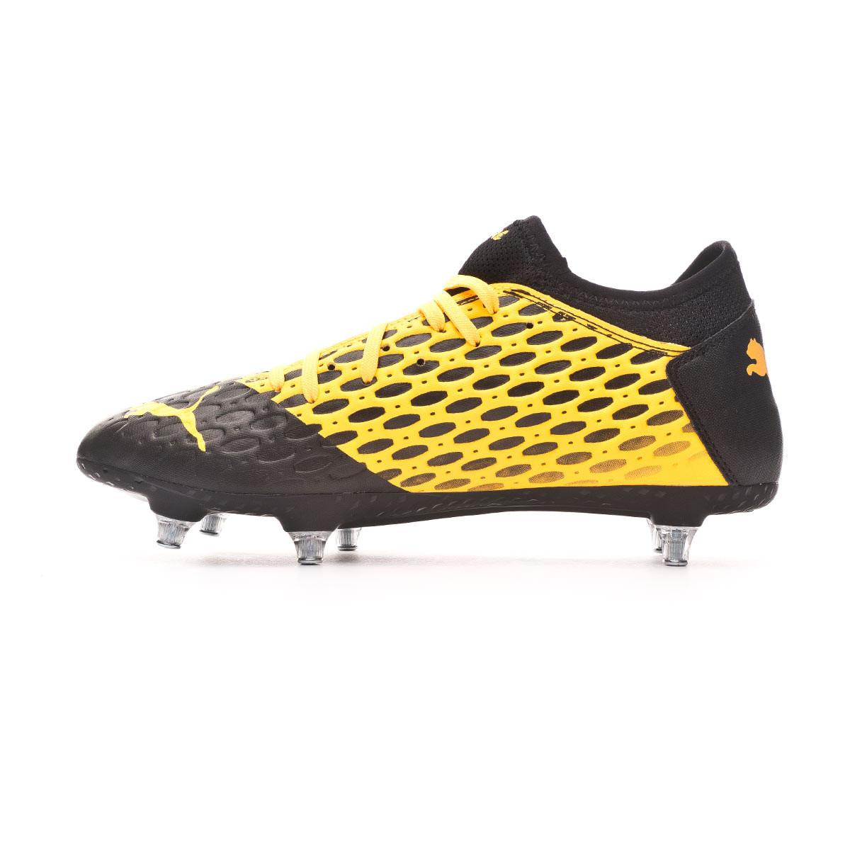 Le 5 migliori scarpe da calcio economiche Fútbol Emotion