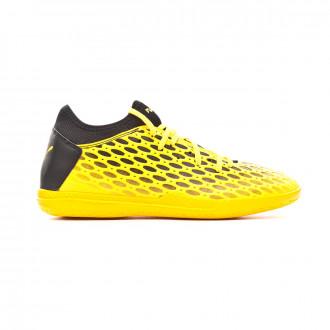 Chaussures de futsal Puma Boutique de football Fútbol Emotion
