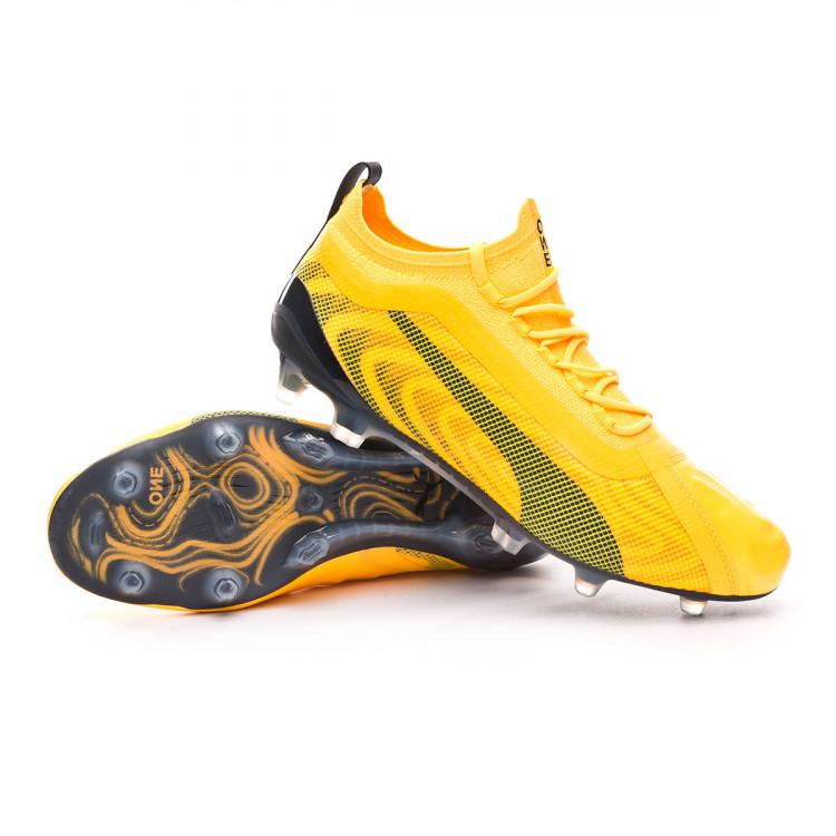 Chaussure de foot Puma One 20.1 FGAG