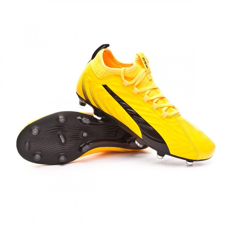 bota-puma-one-20.3-fgag-ultra-yellow-puma-black-orange-alert-0.jpg
