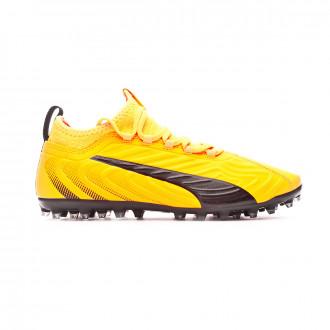 Puma One Football Boots - Football store Fútbol Emotion