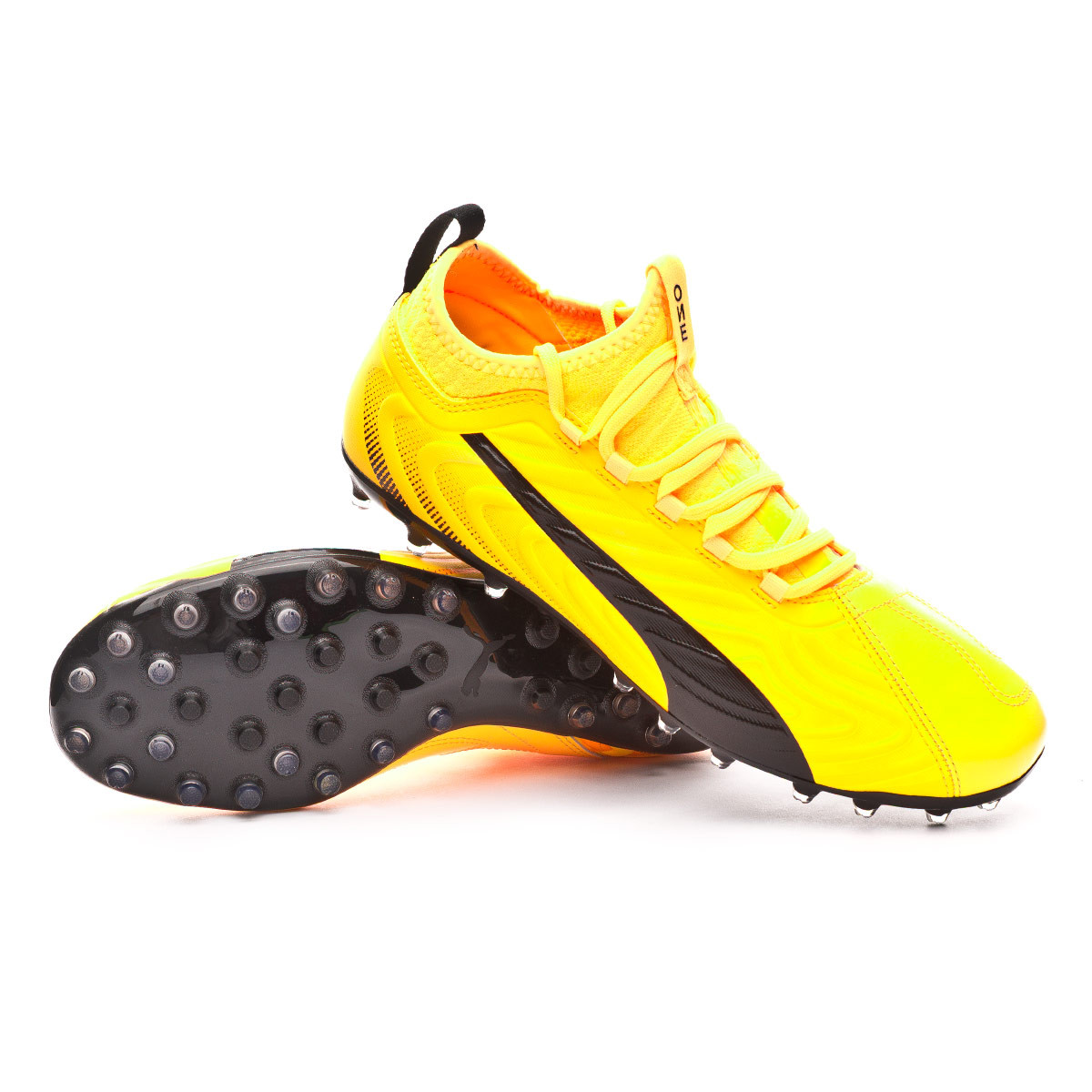 Puma One 20.3 MG Football Boots