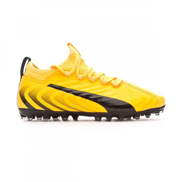 Puma One 20.3 MG Niño Football Boots