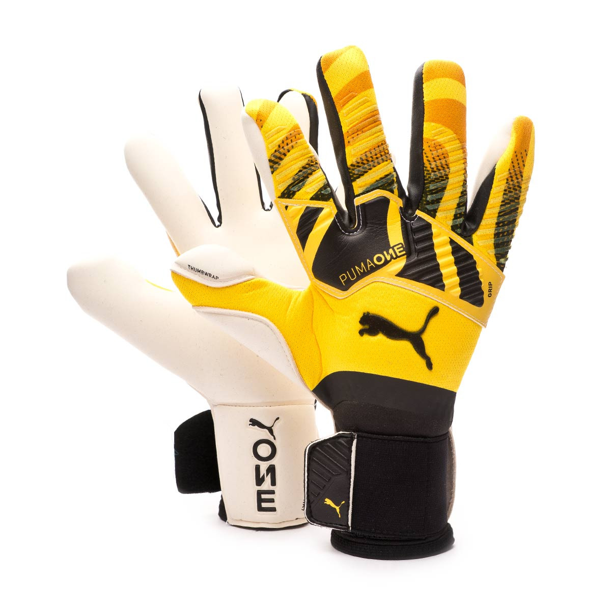 Puma One Grip 1 Hybrid Pro Glove