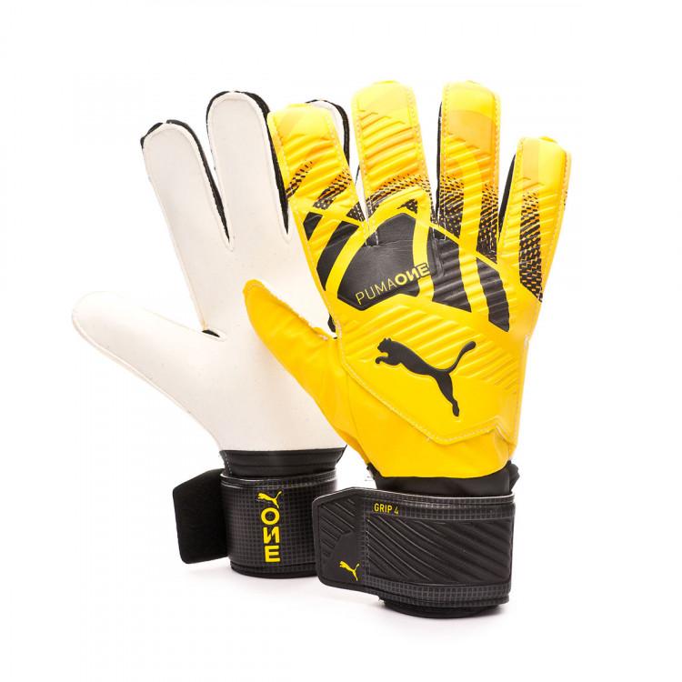 Puma One Grip 4 RC Glove