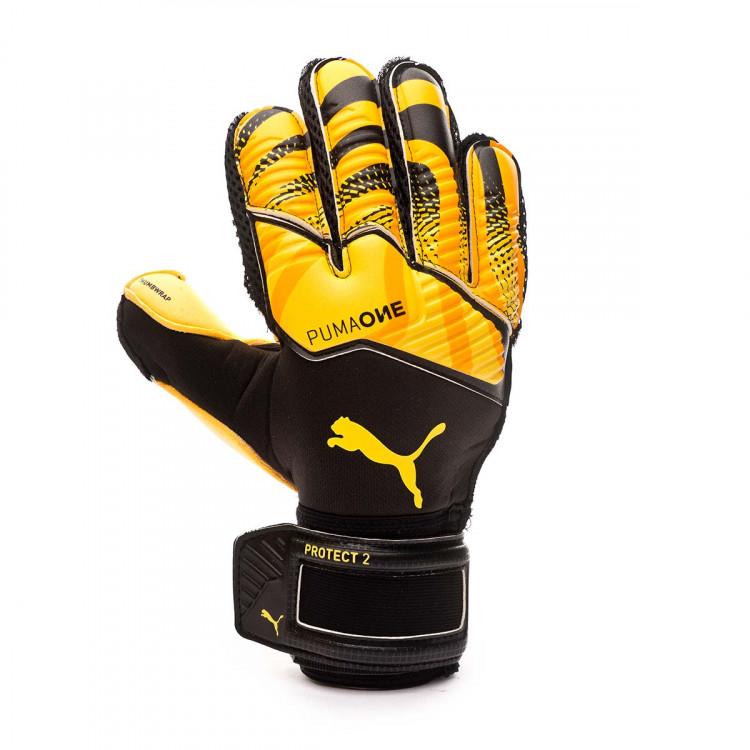 guante-puma-one-protect-2-rc-ultra-yellow-puma-black-puma-white-1.jpg