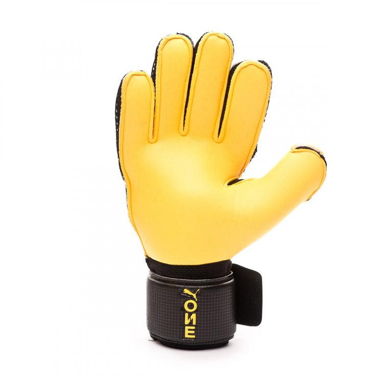 guante-puma-one-protect-2-rc-ultra-yellow-puma-black-puma-white-3.jpg