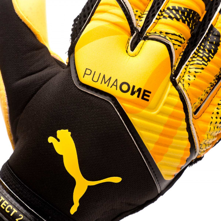 guante-puma-one-protect-2-rc-ultra-yellow-puma-black-puma-white-4.jpg
