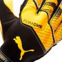 Guante One Protect 2 RC Ultra yellow-Puma Black-Puma White