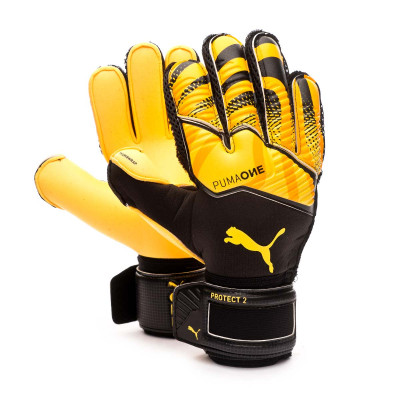 guante-puma-one-protect-2-rc-ultra-yellow-puma-black-puma-white-0.jpg