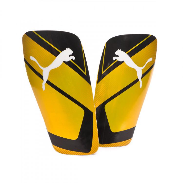 espinillera-puma-standalone-puma-black-ultra-yellow-orange-alert-puma-whi-1.jpg