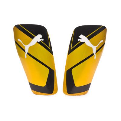 espinillera-puma-standalone-puma-black-ultra-yellow-orange-alert-puma-whi-0.jpg