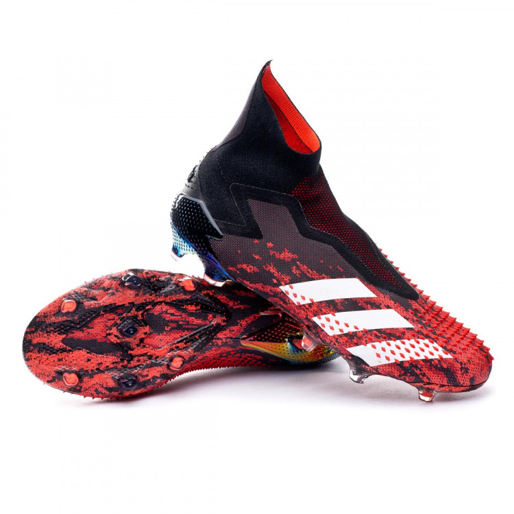 bota-adidas-predator-20-fg-core-black-white-active-red-0.jpg