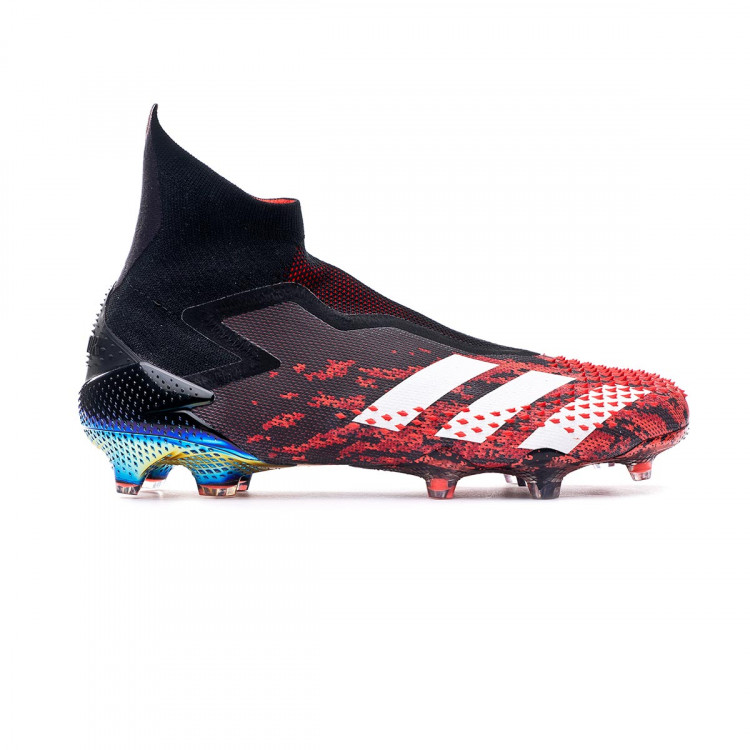 bota-adidas-predator-20-fg-core-black-white-active-red-1.jpg